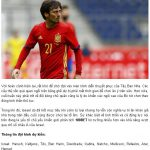 Israel vs Spain-01-45 ngay 10-10